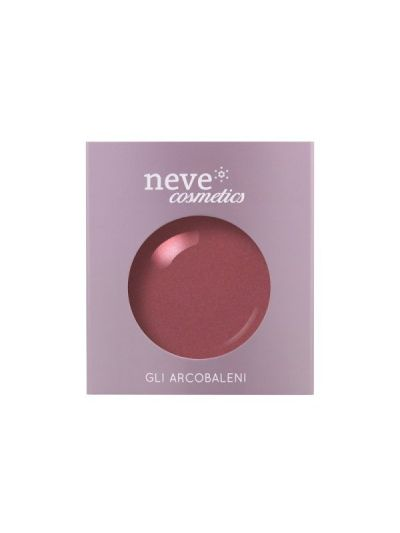 Blush in cialda Bruised - Neve Cosmetics