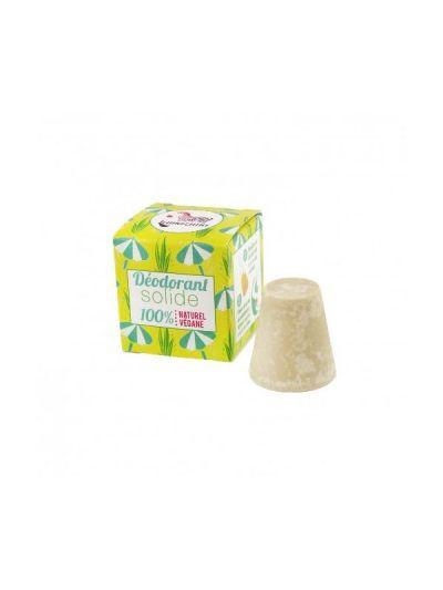 Deodorante Solido - Lamazuna