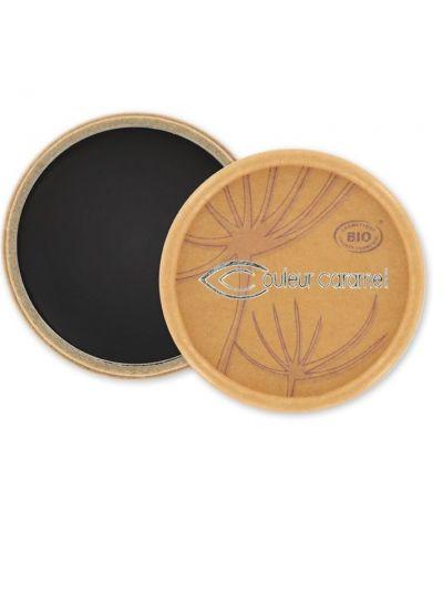 Eyeliner in Crema - Couleur Caramel