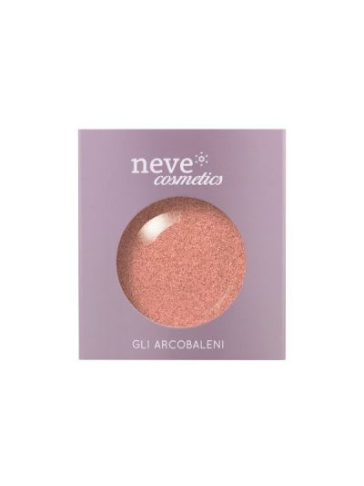 Hightlighter in cialda Save the Queen - Neve Cosmetics