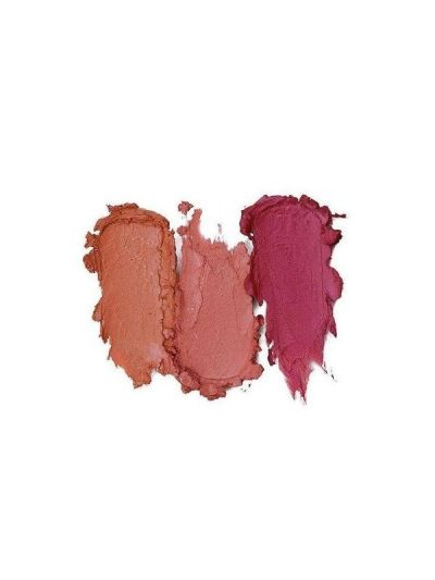 Lip to Cheek - PuroBio Cosmetics