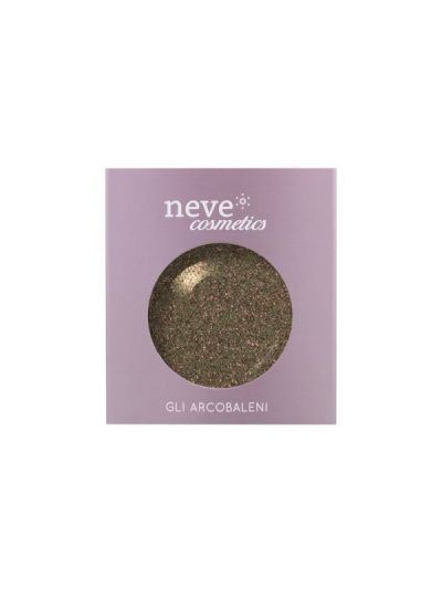 Ombretto in Cialda Peace & Love - Neve Cosmetics