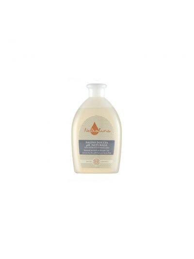 Bagno Doccia pH Naturale - Nebiolina