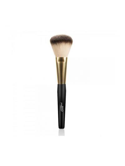 Pennello Cipria (nr. 1) - PuroBio Cosmetics