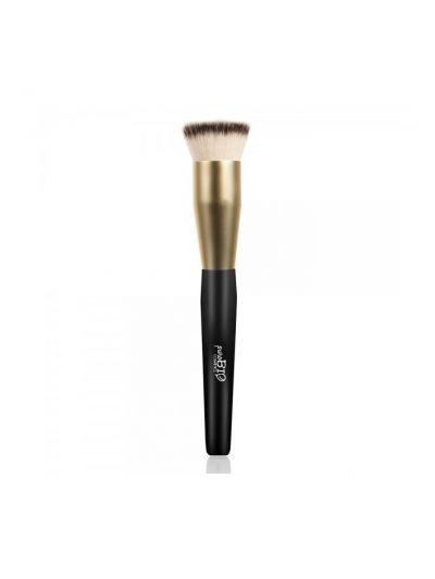 Pennello Fondotinta (nr. 3) - PuroBio Cosmetics
