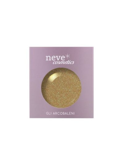 Ombretto in Cialda On The Road - Neve Cosmetics