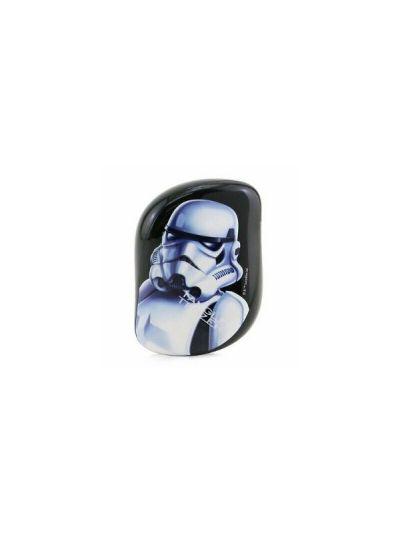 Compact Styler: Disney Star Wars Stormtrooper - Tangle Teezer